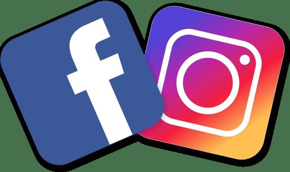 instagram-nao-e-facebook