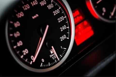 שיפור מהירות האתר wordpress